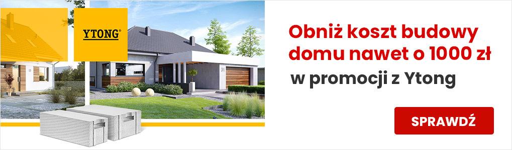 Gotowe Projekty Domów Gwarancja Najniższej Ceny Extradom