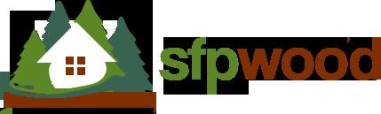 SFPWood
